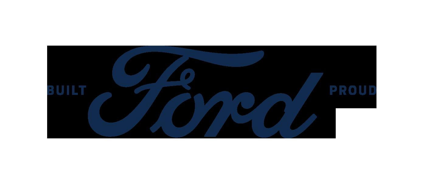 Ford (B2B)