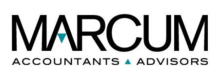 Marcum (Financial)