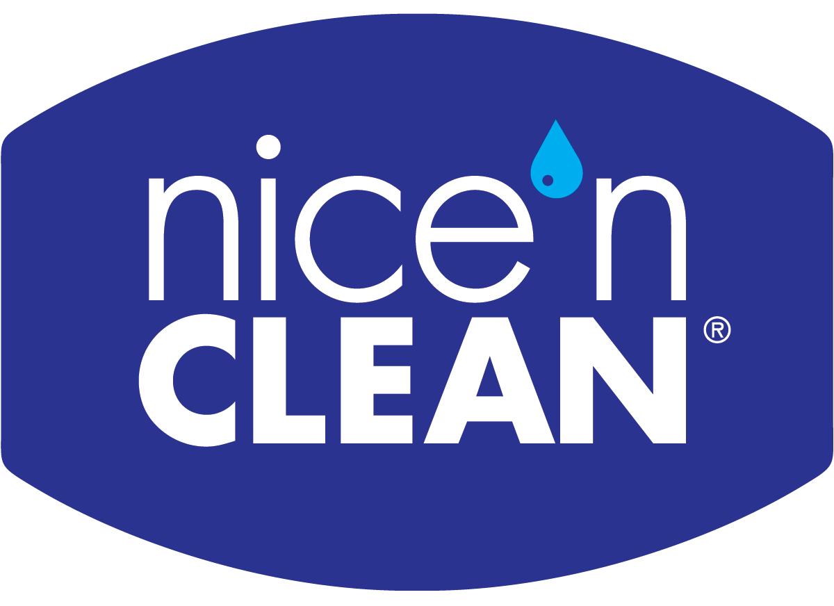 Nice N Clean