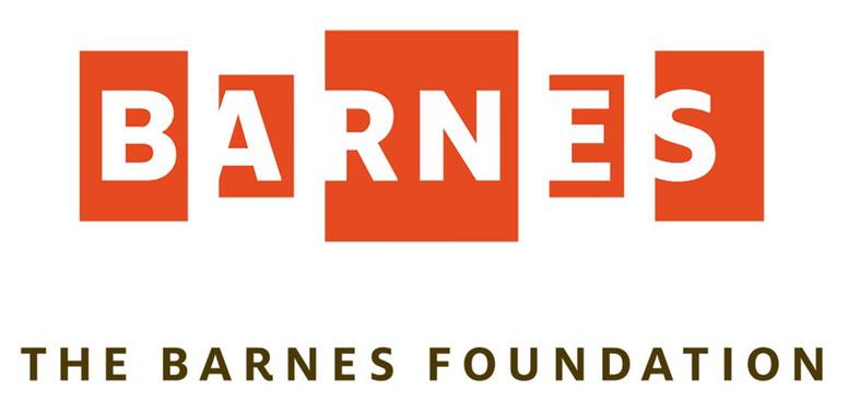 The Barnes
