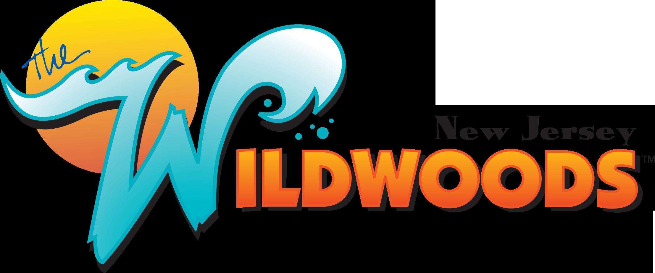 Wildwoods Tourism