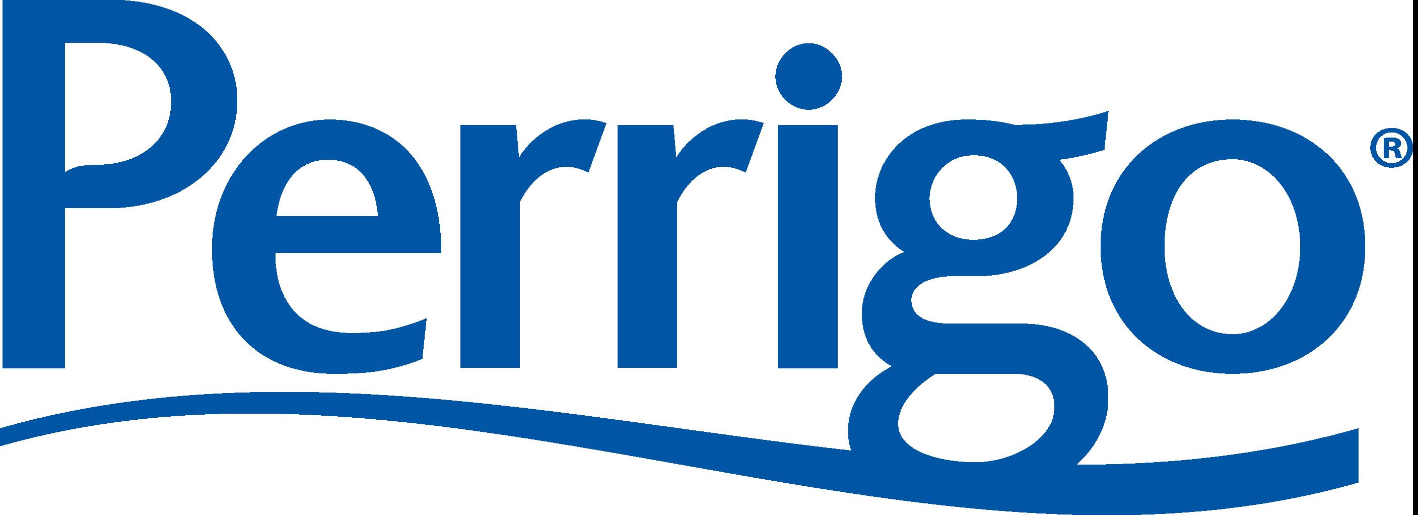 Perrigo