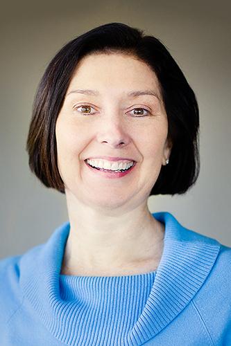 Mary Meder