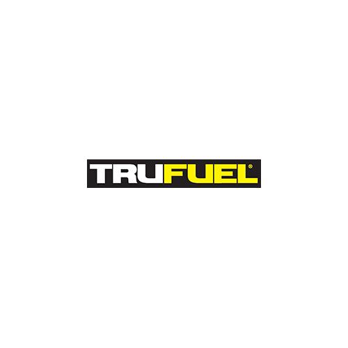 TruFuel
